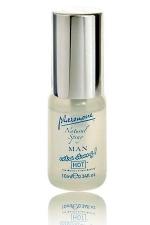 Spray phéromone homme HOT : HOT phéromone HOMME, le spray qui fonctionne comme un aimant sur les femmes.