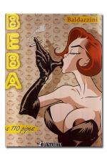 Beba les 110 pipes : Faire jouir 110 hommes en 24 heures!!!