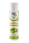 Lubrifiant Pjur Med Repair Glide 100ml