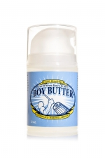 Lubrifiant Boy Butter H2O Pump 59 ml