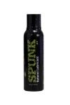 Lubrifiant naturel Spunk 118 ml