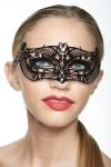 Masque vénitien Princess 7