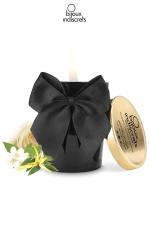 Bougie de massage parfumée Aphrodisia
