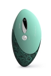 Womanizer  Pro W500 Mint