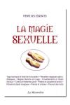 La magie sexuelle